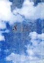 姿月あさと SHIZUKI ASATO IN 2003 【中古】【DVD】
