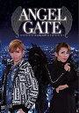 エンジェルゲート 〜ANGEL GATE〜 ハウステンボス歌劇団(DVD)