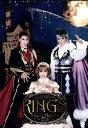KINGS 〜Last Heart〜 ハウステンボス歌劇団(DVD)