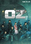 OZ-オズ- スタジオライフ (DVD)