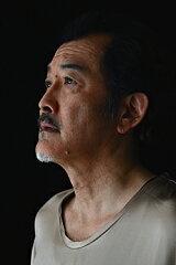 吉田鋼太郎 写真集 (新品)