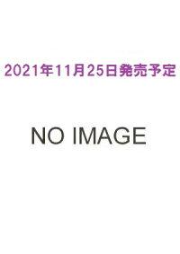 宝塚歌劇:哀しみのコルドバ/CoolBeast!!(Blu-ray)