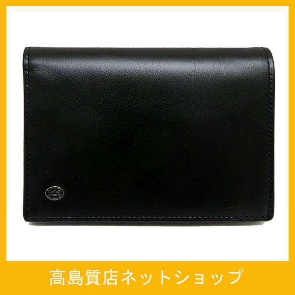 outlet store a7322 394f3 カルティエ Cartier 札 カード入れ ランクSA オンライン 激安 ...