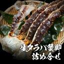 \ショップオブジエリア授賞記念!50%OFFクーポン有/ 生...