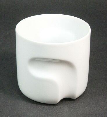 焼酎グラス おすすめ 陶磁器 波佐見焼 白山陶器 おしゃれ かわいい シンプル