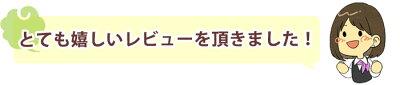 ベッドパッドワイドキング200×205cm【あす楽】【送料無料】洗える日本製敷きパッドキルトパッド【宅配便送料無料】※北海道は340円・沖縄は660円の別途送料が必要です。
