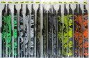 SK11 替刃式折込鋸120ダボ切替刃 SB120-DB|作業工具 大工道具 のこぎり 片刃鋸