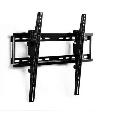 壁掛け金具 薄型テレビ壁掛けテレビ角度も調節できテレビ用壁掛け金具 モニター プラズ取り付け金具水平器搭載 26〜55型対応