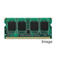 メール便のみ送料無料/新品/即納/4GB/DDR3/Let'snoteCF-F9L/S9L/N9L/C1/J9CF-31/CF-19R/S対応4GBメモリ/CF-BAC04GU互換品【安心保証】【激安】