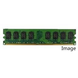 メール便のみ送料無料/即納/新品デスクトップ用メモリ/ELECOM ET800-2G同等規格 240Pin PC2-6400 2GB【安心保証】【激安】