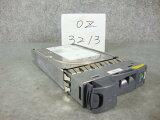 【あす楽対応】Seagate ST3300007FC 300G 10000 rpm Ultra320 SCSI HDD→USED動作品