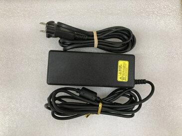【あす楽対応】速達/Acer /Gateway/eMachinesなど対応 PA-1700-02, ADP-65DB LiteOn PA-1650-22, PA-1650-02 or Hipro HP-A0652R3B/Hipro HP-A066B13互換19V3.16A/3.42A機種に! 端子は5.5mmX2.5mm ご注意!【中古】【USED】【中古AC】【中古ACアダプタ】