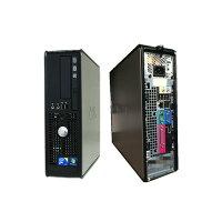 メモリ8GB+HD1TB/美品(Win7Pro64bit)(Office2013)22型大画面液晶セット/DELLOptiplex780高速Core2Duo/8GB/新品1TB/DVD/無線付/中古パソコン