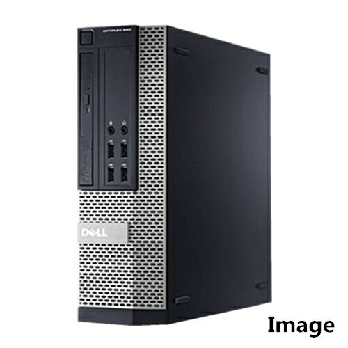 パソコン, デスクトップPC  10 Microsoft Office 2013HDD 1TB8GBOffice 2013Win 10 Pro 64bitDELL Optiplex 790 Core i5 3.1GDVD-ROM