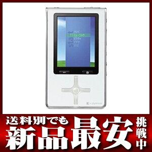 【新品】東芝『gigabeat(ギガビート)S30』MES30-W ピュアホワイト 30GB HDDオーディオプレーヤ...