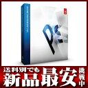 【17%OFF】アドビ『Adobe Photoshop CS5製品版』Windows用 日本語版 画像編集ソフト【新品】b00...