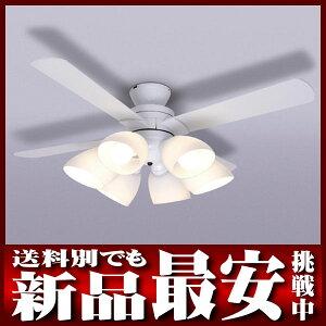NECライティング『シーリングファンシャンデリア』XZF-156113RLSG 8〜10畳 90W【新品】b00/04y/...