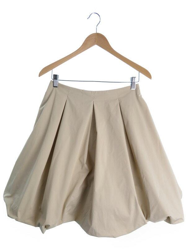 【FOXEY NEWYORK】【ボトムス】フォクシーニューヨーク『バルーンスカート size40』レディース 1週間保証【中古】