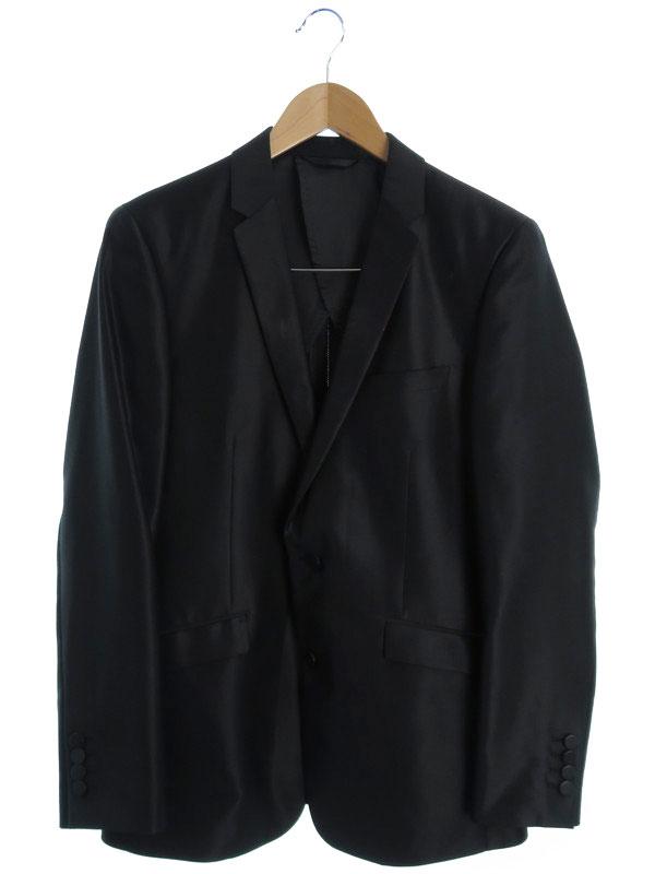 【Roen】【上下セット】ロエン『スーツ sizeY5』メンズ セットアップ 1週間保証【中古】