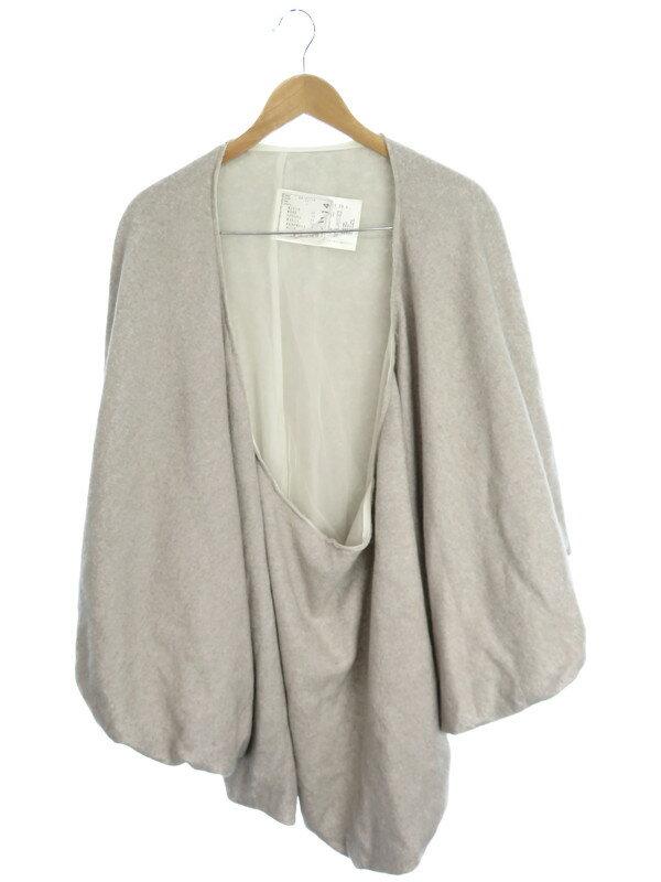 【sacai】【アウター】サカイ『スカート size4』レディース 1週間保証【中古】