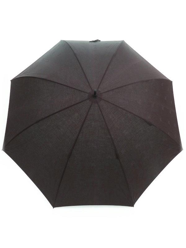 【BURBERRY】【UV】【パラソル】バーバリー『晴雨兼用傘』ユニセックス 1週間保証【中古】