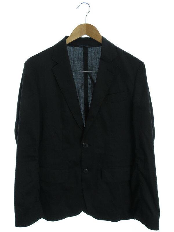 【junhashimoto】【上下セット】ジュンハシモト『スーツ上下セット size2』メンズ セットアップ 1週間保証【中古】
