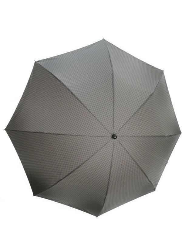 【Calvin Klein】【雨傘】カルバンクライン『折りたたみ傘』ユニセックス アンブレラ 1週間保証【中古】