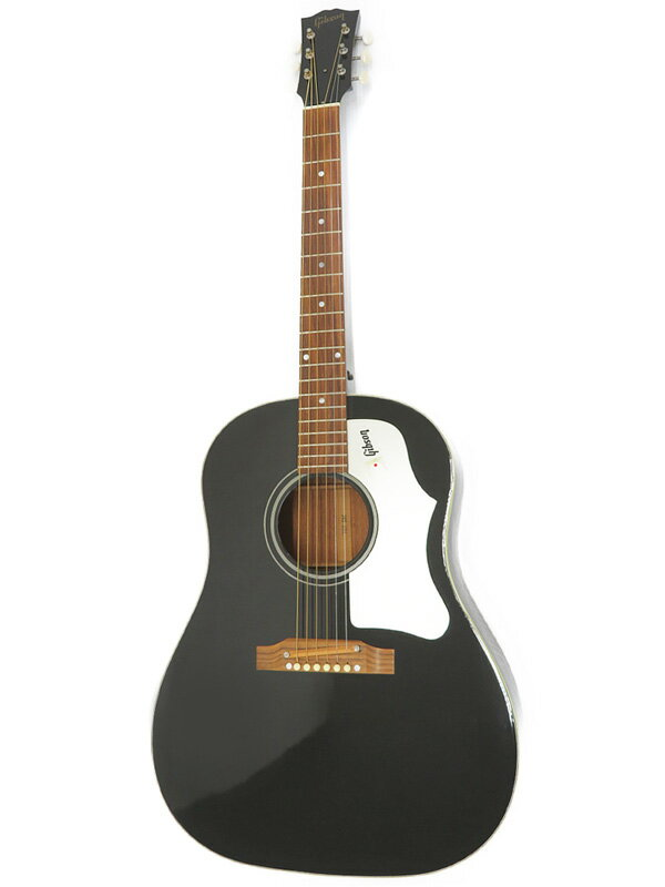 【Gibson】ギブソン『アコースティックギター』1960's J-45 ADJ 2014年製 1週間保証【中古】