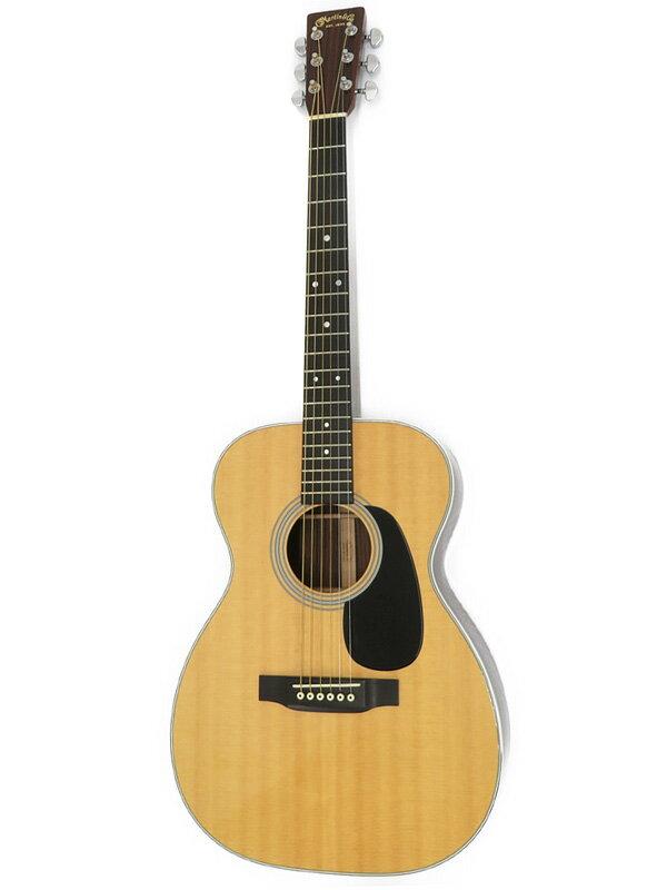 【Martin】マーチン『アコースティックギター』CTM 00-28 2012年製 1週間保証【中古】