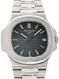 パテックフィリップ ノーチラス 5711/1A-001の中古腕時計