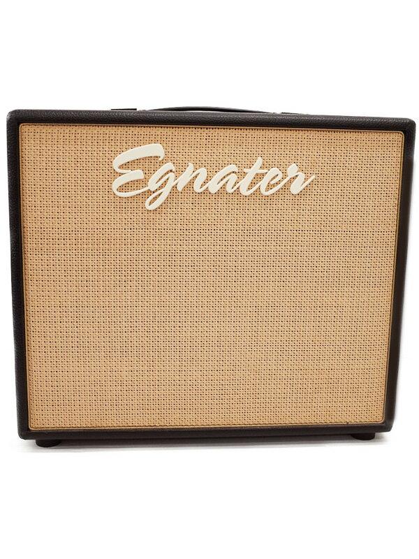【Egnater】イグネーター『ギターアンプ』TWEAKER 112 Combo 1週間保証【中古】