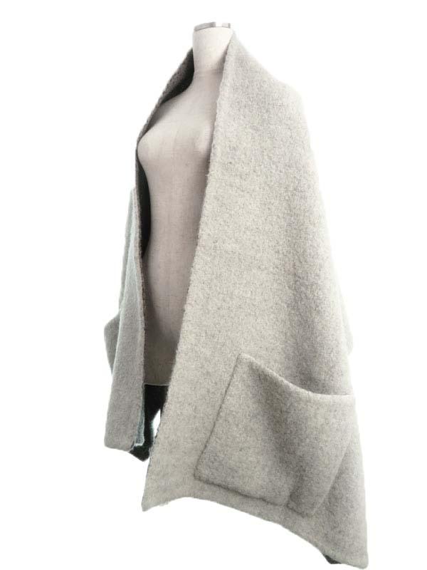 3b5b017be07f 高山質店】公式オンラインショップファッション小物/ストール・スカーフ ...