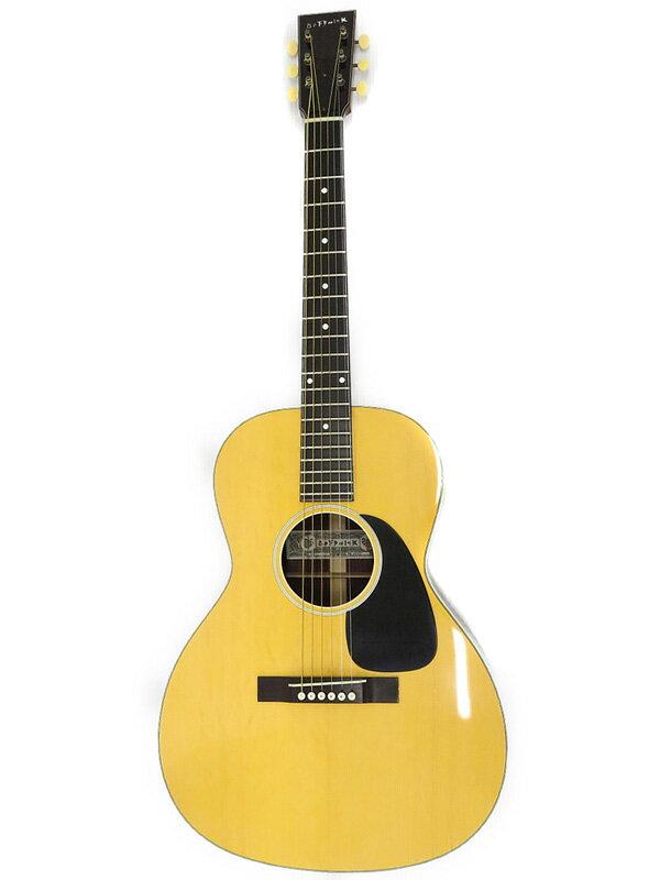 【BEFFNICK】【工房メンテ済】ベフニック『アコースティックギター』SE 1週間保証【中古】