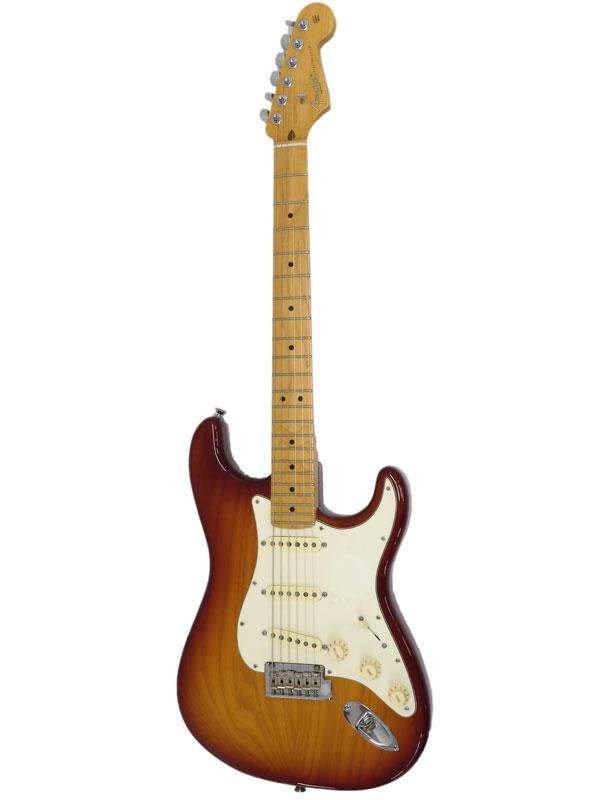 【FenderUSA】フェンダーUSA『エレキギター』American Standard Stratocaster UG 2014年製 1週間保証【中古】