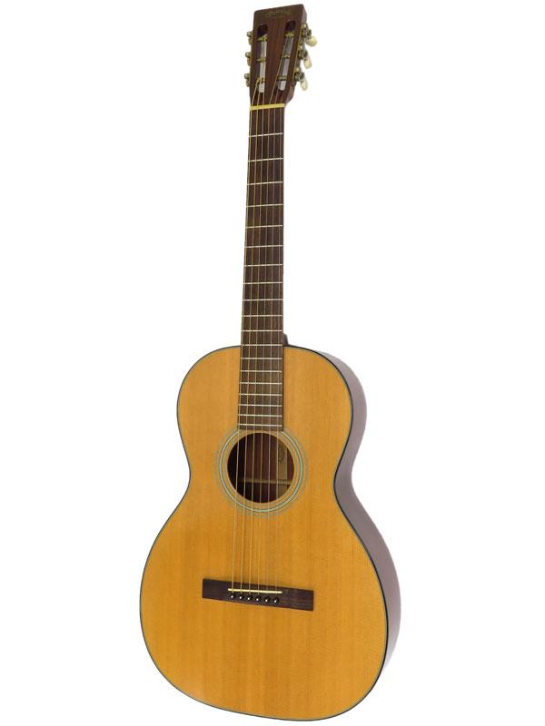 【Martin】マーチン『アコースティックギター』0-16NY 2007年製 1週間保証【中古】