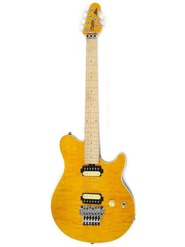 【Sterling】スターリン『エレキギター』AX40 1週間保証【中古】