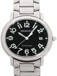 オーデマピゲ ミレネリー 15049ST.OO.1136ST.01の中古腕時計