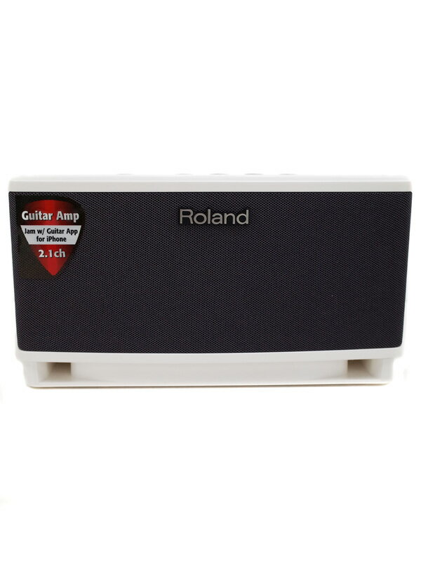 【Roland】ローランド『ギターアンプ』CUBE Lite 1週間保証【中古】