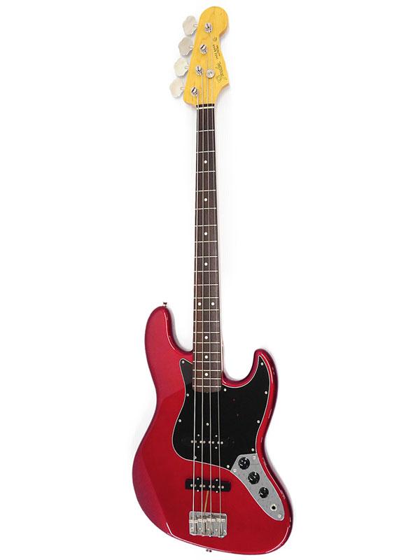 【FenderJAPAN】フェンダージャパン『エレキベース』JB62 2012年製 1週間保証【中古】
