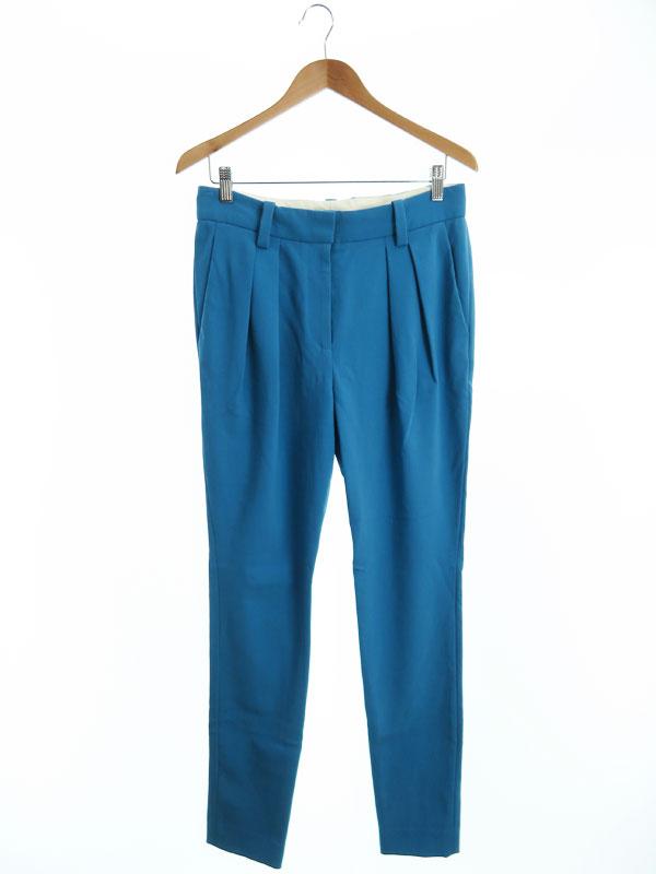 【MARC JACOBS】【ririジッパー】【ボトムス】マークジェイコブス『パンツ size4』メンズ 1週間保証【中古】