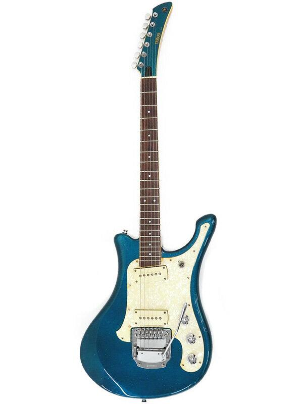 【YAMAHA】ヤマハ『エレキギター』SGV800 2007年製 1週間保証【中古】