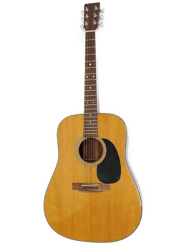 【Martin】【工房メンテ済】マーチン『アコースティックギター』CTM D-18 2000年製 1週間保証【中古】