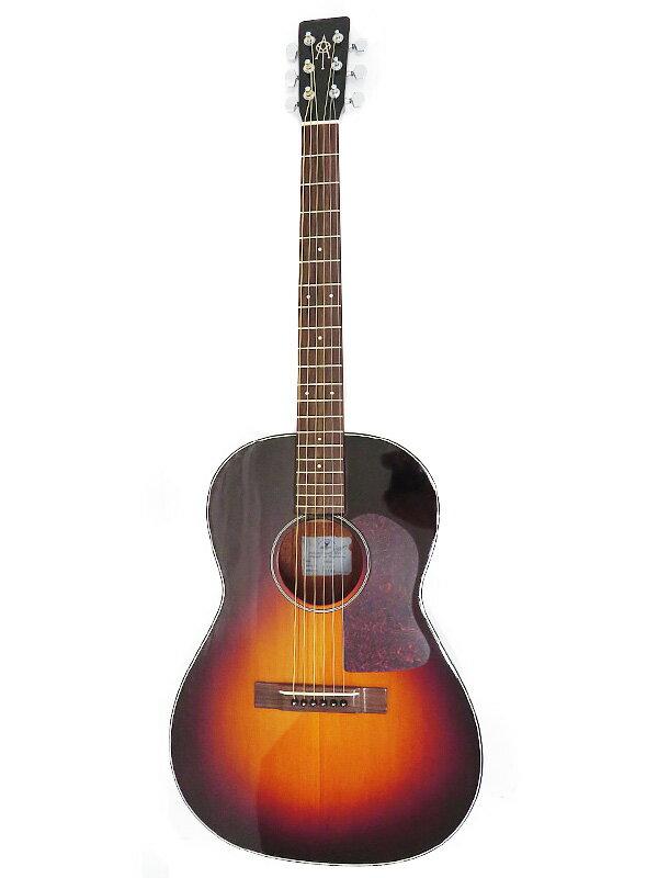【Alvarez Yairi】ケイヤイリ『アコースティックギター』G-1F 2006年製 1週間保証【中古】