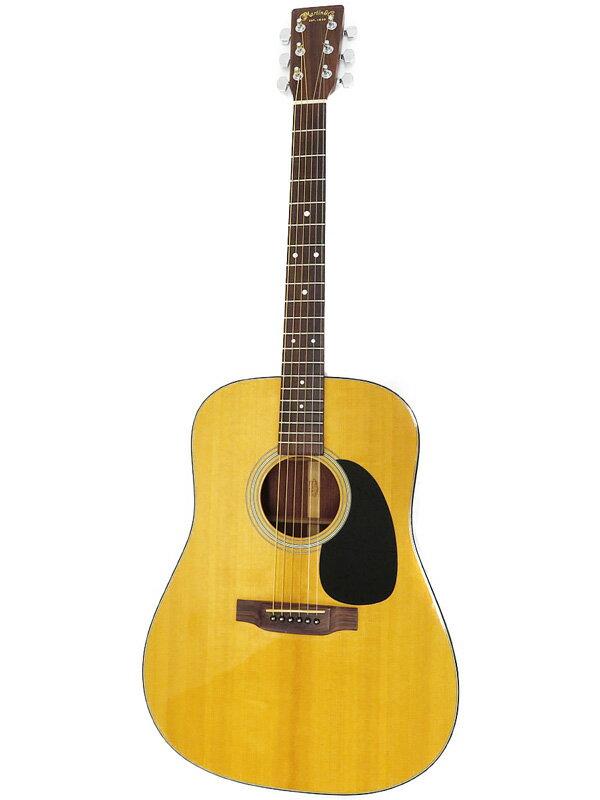 【Martin】マーチン『アコースティックギター』D-18 2004年製 1週間保証【中古】