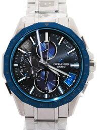 2f4a4ec80f カシオ(CASIO)の価格一覧 - 腕時計投資.com