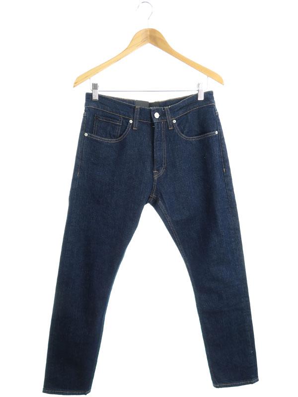 【CalvinKleinJeans】【ANDY WARHOL】【カプセルコレクション】カルバンクラインジーンズ『ジーンズ size28』J310524 メンズ デニムパンツ 1週間保証【中古】