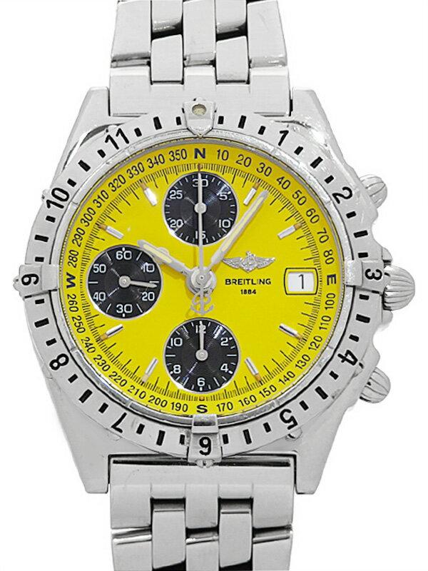 san francisco b8e65 b97cd 高山質店】公式オンラインショップメンズ腕時計/ブライトリング ...