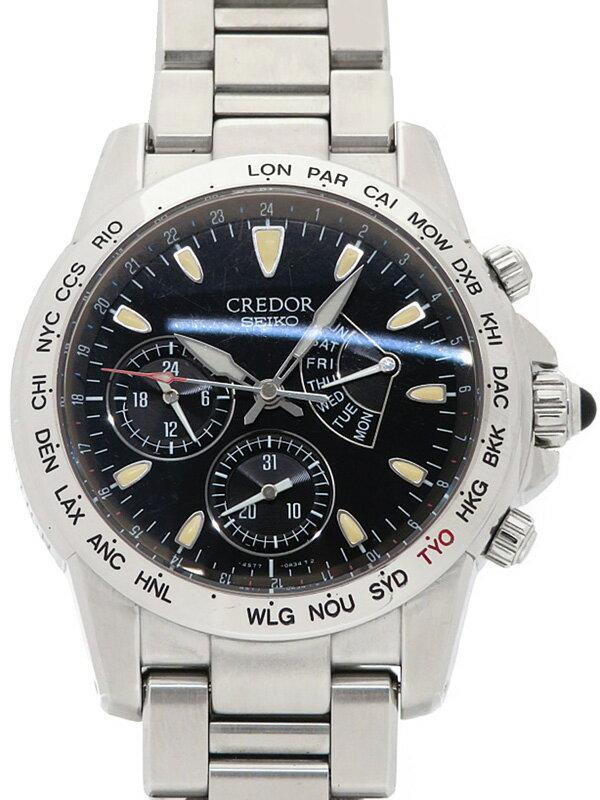腕時計, メンズ腕時計 SEIKO1000 GCBG987 4S77-0A40 08 3b02wh00B