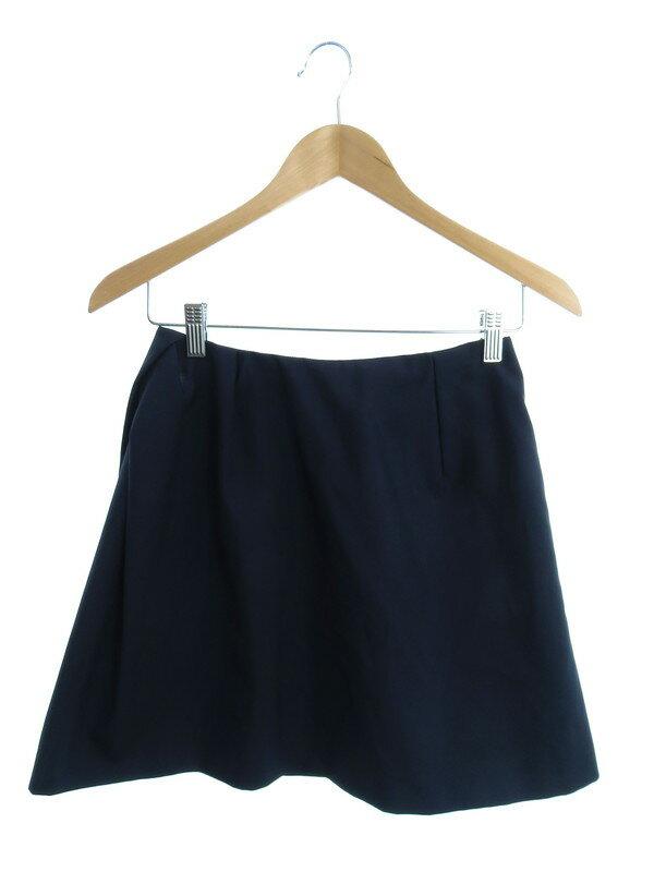 【YOKO CHAN】【日本製】【ボトムス】ヨーコチャン『スカート size38』YCS-13FW-008 レディース 1週間保証【中古】