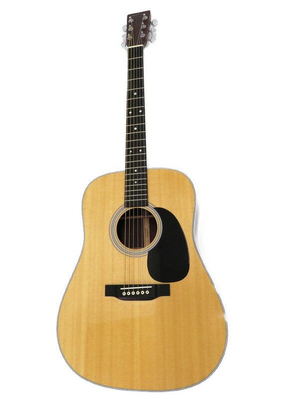 【Martin】マーチン『アコースティックギター』CTM D-28 2017年製 1週間保証【中古】